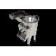 Fritadeira  a gás ou elétrica 0,45 - Pastel