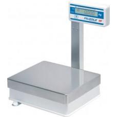 Balança eletrônica   3 ou 6 kg   MF - Filizola