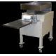 Prensa   compactadora para massas de pastel